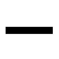 Carmens logo