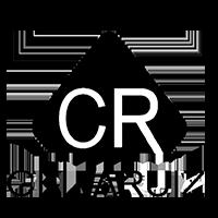 CeliaRuiz logo