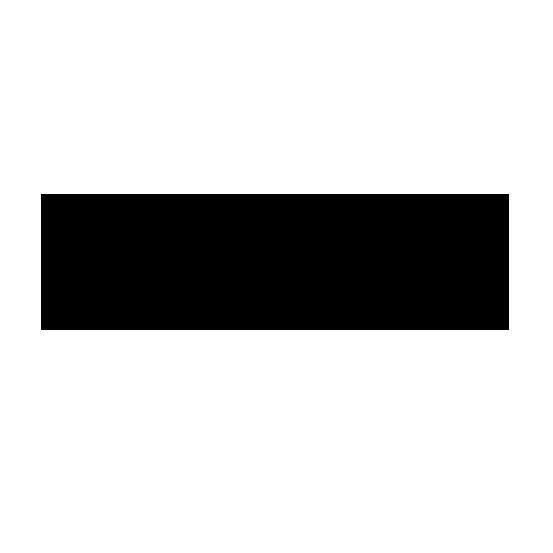 Durea logo