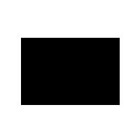 Ganter logo