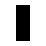 Gijs logo
