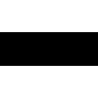 Hassia logo