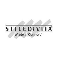 stiledivita logo