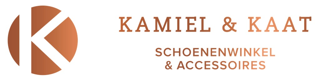 Kamiel & Kaat logo