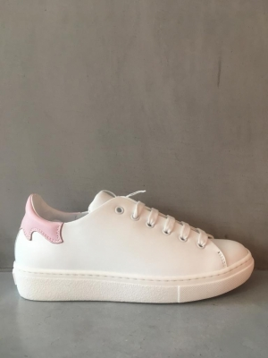 vitello bianco 3016 pink wit