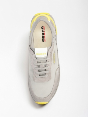 modena grey grijs